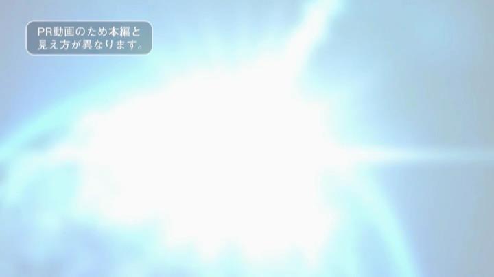 ち○ぽ君の大冒険6